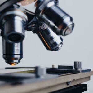 analysis, biochemistry, biologist
