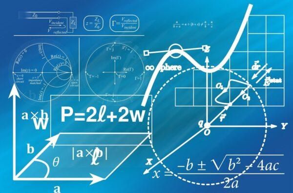 geometry, mathematics, volume