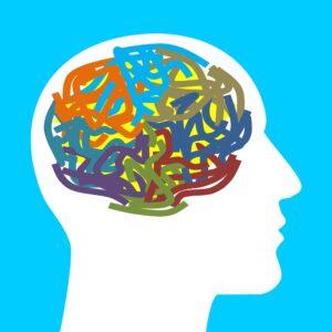 mental health, brain, mind