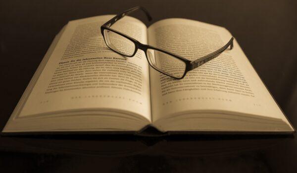 read, education, books